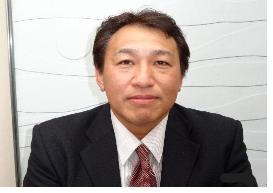 孝治 松井 「誰も鳩山首相を制御できなかった…」 松井孝治民主党副幹事長